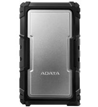 ADATA D16750 16750mAh Power Bank